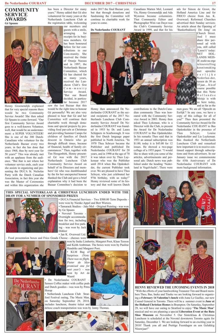 smallpage-17-NLC-Sinterklaas-Christmas-lunch-in-de-nederlandse-Courant-