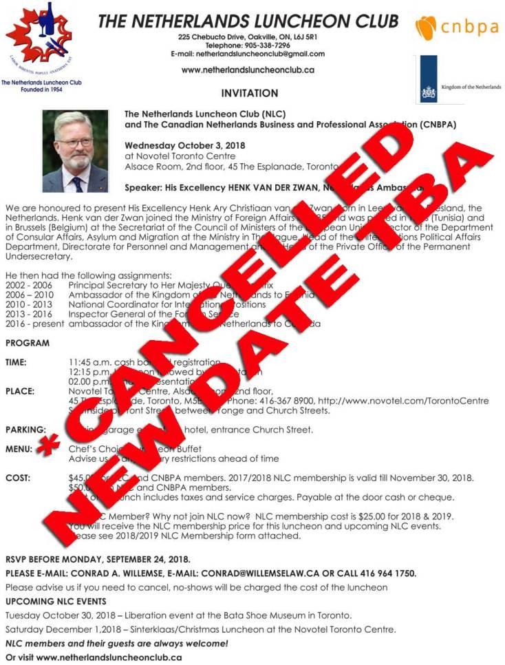 CANCELLED--CNBPA-invitation-to-Ambassador-October-3,-2018