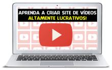 Vídeo Marketing e Suas Vantagens!