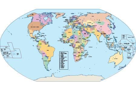 Map globe world globe presentation map gumiabroncs Image collections