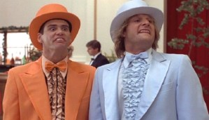 7 Top Most Comedy Movies of all times
