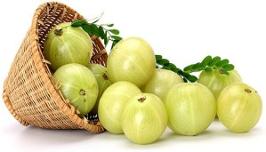 Here are the amazing benefits of Amla you are unaware of!!!