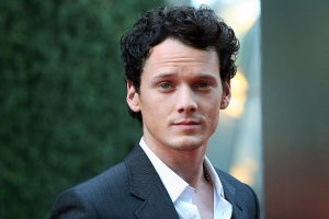 'Star Trek' actor Anton Yelchin is no more. Death was waiting just outside his home!