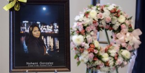 Facebook, Twitter and Google sued by family of student killed at Paris Attack.