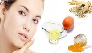 Here are the amazing natural face masks for great skin care!!!