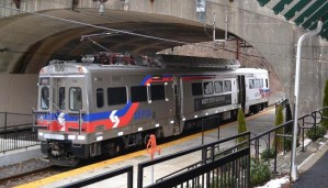 Commuters of SEPTA are facing problem of crowded trains!!!