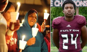 This 15 years old teen was a real hero and deserves honor. Know why!