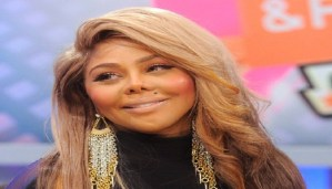 Here are some of the rare known interesting facts about Lil Kim trending and viral!