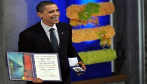 Here are some of the achievements of Obama for USA-Happy birthday Barack Obama!