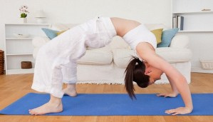 These are the best yoga exercises to control Diabetes!
