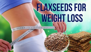 Want to Lose Weight Naturally? These amazing tips can help!