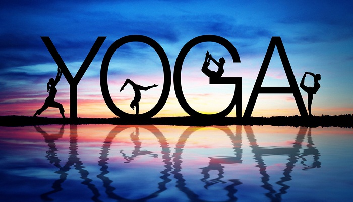 Yoga-Need of the Body, Mind, Soul & Spirit