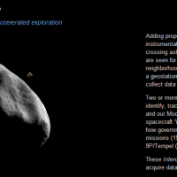 Planetary Resources – The Asteroid Mining Company – Technology(1)