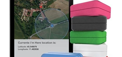 smartphone-gps-imhere