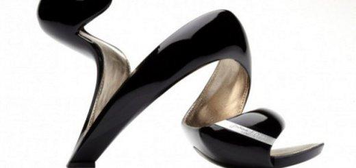 spiral-heel-1