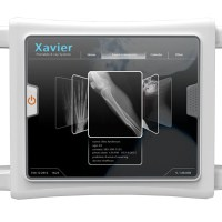xavier-portable-x-ray-by-danwei-ye10