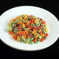 200-calories-various-foods-0