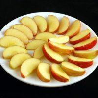 200-calories-various-foods-21