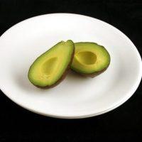 200-calories-various-foods-5