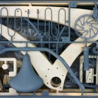 DIY-Lowrider-Wooden-Beach-Cruiser-Bicycle-by-Jurgen-1-560x283