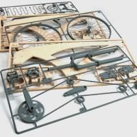 DIY-Lowrider-Wooden-Beach-Cruiser-Bicycle-by-Jurgen-2-560x441