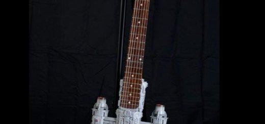 starwars-guitar5_5_1478848a