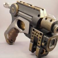 steampunk_gun1