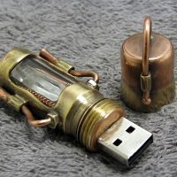 usb-steampunk