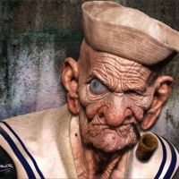realistic_illustrations_of_cartoon_characters_640_18