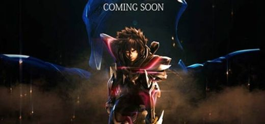 saint-seiya-movie-2014