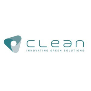 CLEAN – Network Orchestration