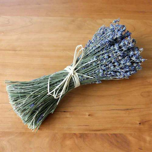 Medium Crop Of How To Dry Lavender
