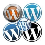 WordPress Theme can affect Plugins Needed
