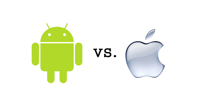 ios-vs-android-awsome-report