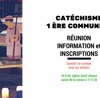 catechisme1-ere-communion