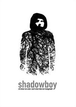 shadowboy