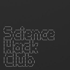 sciencehackclublogo