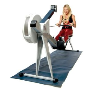 Rowing Machine 10
