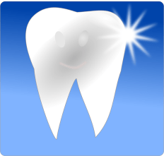Holistic dentistry 41