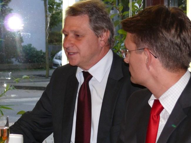 Norbert Schmitt.