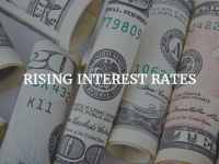 Rising Interest Rates Insights