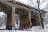 Prießnitzbrücke
