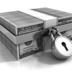 Protect Your Assets: Nevada Offshore Trust