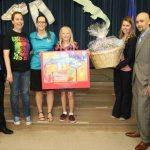 Johnson Jacobson Wilcox Celebrates America Through Fourth of July Art Contest