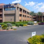 ADV Solutions Leases Property for $16,548