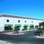 Audio Visual Advisors, Inc. Leases 5,761-square-foot Industrial Property