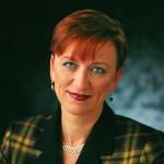 Stephanie Kruse Named Finalist for National Stevie Awards For Women in Business