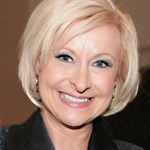 Nevada Realtor Linda Rheinberger Elected to NAR Post