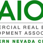 NAIOP Southern Nevada Chapter Announces New Officers, Board of Directors and Committee Chairs for 2015