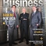 Banking In Nevada: Beginning to Flourish